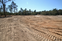 1-soil-excavation-conroe