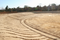 rolled-compaction