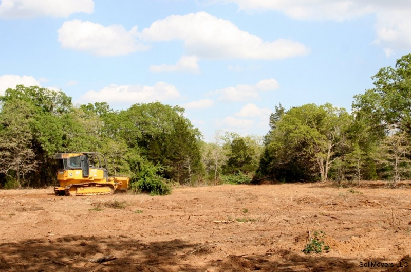 6clearing-lake-site