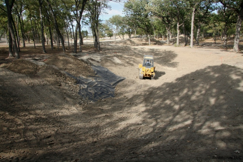 42-lake-2-cover-dirt-almost-complete