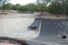 35-lake-1-install-fabric-liner