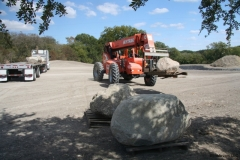43-delivering-large-rock