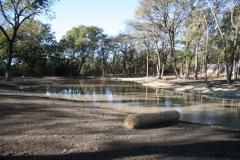 55-lake-2-straw-cover
