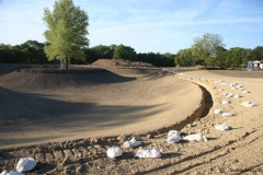32-3-sand-bags-liner-ready