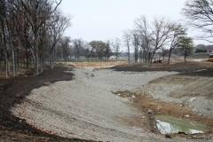 53-lake-1-top-soil