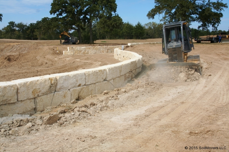 31-backfill-walls