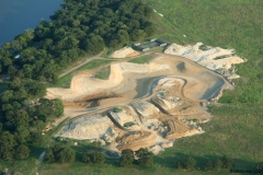 18-carter-ranch-aerial-2-002