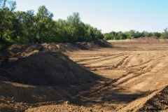 9-huge-piles-top-soil