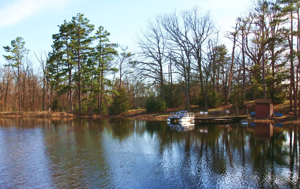 Best time to buy a rural ranch retreat in texas for Best fishing times texas