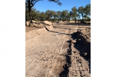 11-building-driveway-to-homesite-1