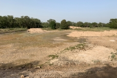 3-pond-drained