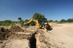1216-digging-trench